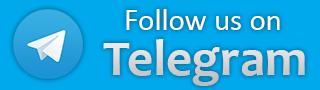 کانال تلگرام تراوین اسپید